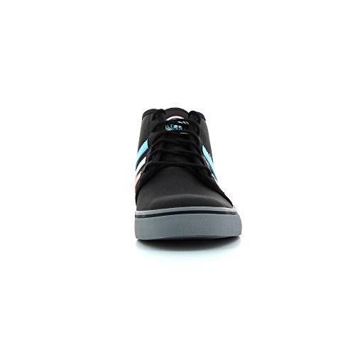 adidas Originals Seeley Mid De Descuento En Línea Barata TvJx9Wr