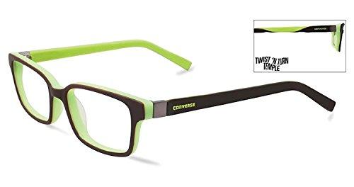 Converse Eyeglasses K020 Brown