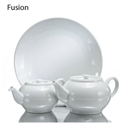 Amazon.com | Sant\u0027 Andrea R4020000563 Fusion Arq 13 oz Mug - 36 / CS Coffee Cups \u0026 Mugs  sc 1 st  Amazon.com & Amazon.com | Sant\u0027 Andrea R4020000563 Fusion Arq 13 oz Mug - 36 / CS ...