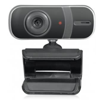 GIGAWARE 1.3 MEGAPIXEL PC CAMERA MIC DOWNLOAD DRIVERS