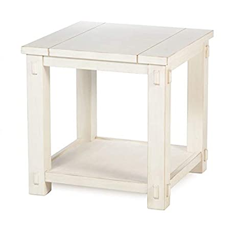 31ANq%2B203jL._SS450_ 100+ Coastal End Tables and Beach End Tables