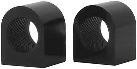 Nolathane (NOLBK) REV008.0076 ブラック