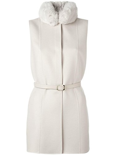 loro-piana-womens-faf8250a731-grey-cashmere-vest