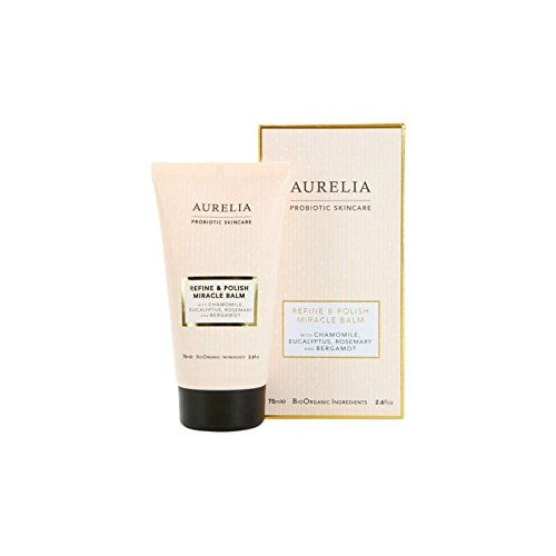 aurelia-probiotic-skincare-refine-and-polish-miracle-balm-75ml-pack-of-4