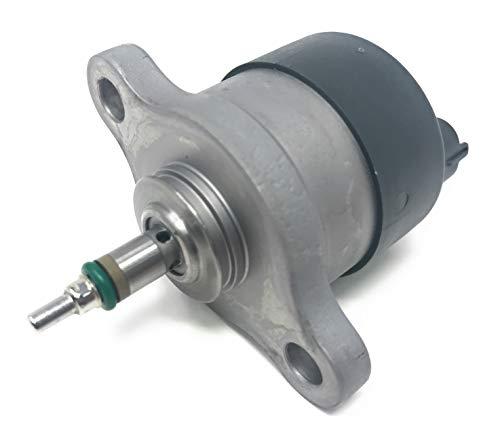 Bosch 0281002483 Pressure Regulator: