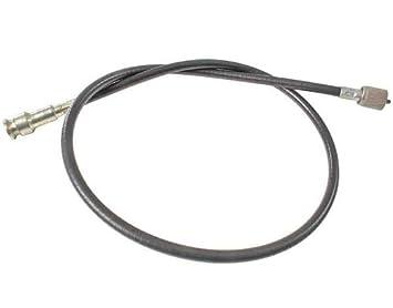 Tacómetro Cable, Yamaha, por ejemplo, XJ 650/900