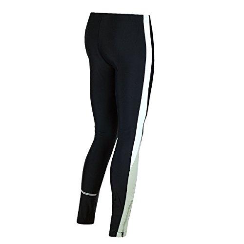 mujer Long mujer Running Airtracks Running Pants para multifunci hombre o 17q48Cw