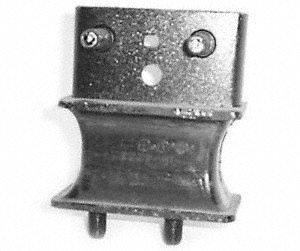 1990 toyota camry engine mounts - 6