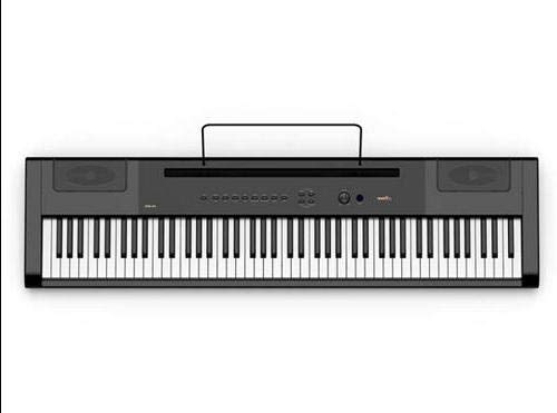 AM3 Digital Piano