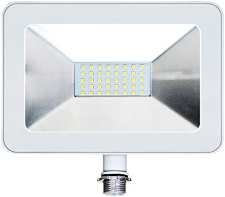 ASD 30W LED Flood Light Outdoor