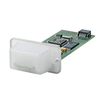 Mettler Toledo 30237797 Bluetooth Interface for Use with XP/XS (Multi Point): Amazon.com: Industrial & Scientific