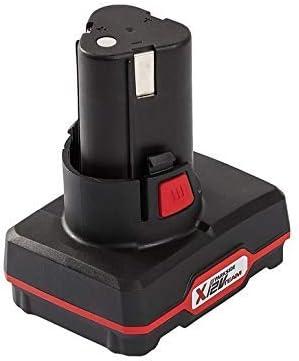 Batería PAPK 12 B1 | 4,0 Ah | Para todos los dispositivos de la familia 12V.