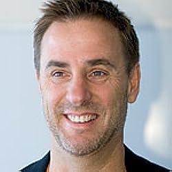 David Wolber