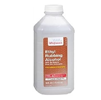 Image result for ethyl rubbing alcohol