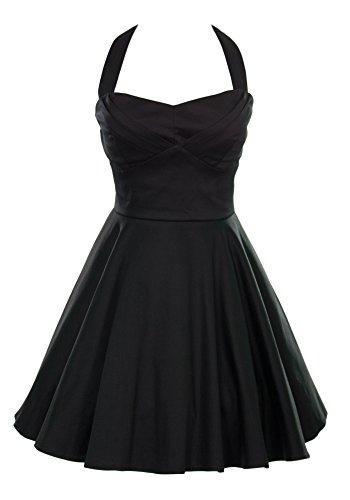 ixia dress - 4
