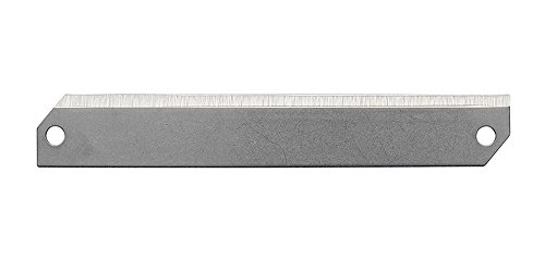 Benriner Replacement Blade for Super Benriner No.95 and Jumbo Benriner No.120 / 957778 (Flat Blade)