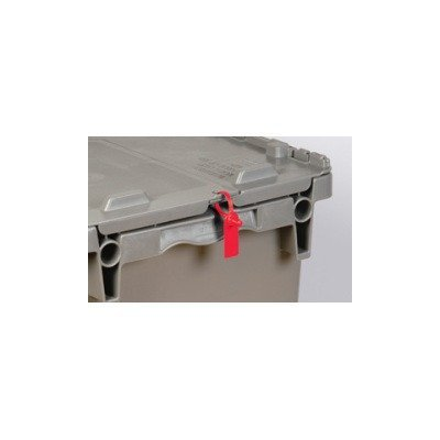 - SHPSE1035 - Shoplet select Red Gemini Tote Seals