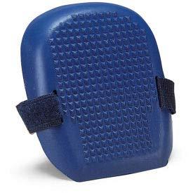 Allegro 7101 Standard Knee Pads, 1-Pair, (Pack of 5)(7101)
