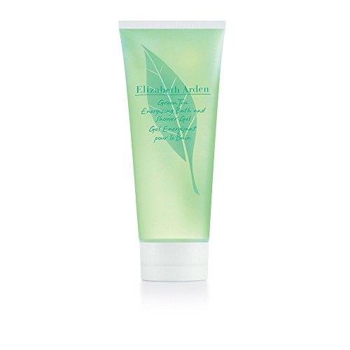 Price comparison product image Elizabeth Arden Green Tea Energizing Bath and Shower Gel, 6.8 fl oz