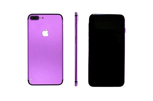 Iphone-7-Plus-128GB-Unlocked-by-Lavish-Phones-Royal-Purple