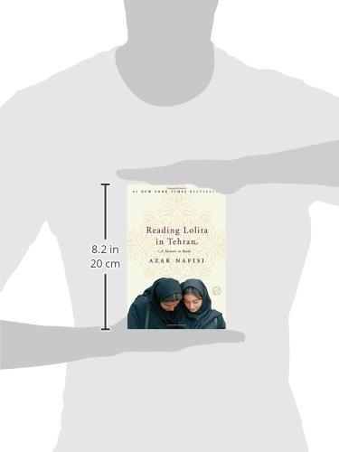 Reading-Lolita-in-Tehran-A-Memoir-in-Books