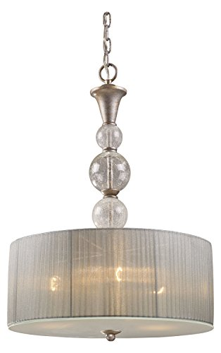 Alexis Pendant Lighting in US - 9