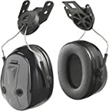 Peltor Muff H7 Cap-Attached Earmuffs H7P3E-PTL by Peltor