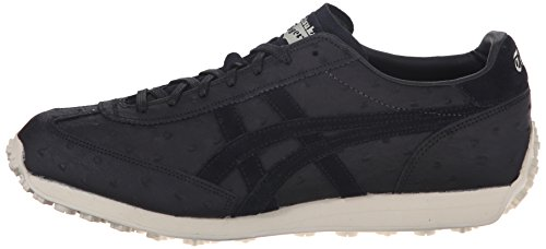 Pictures of Onitsuka Tiger EDR 78 Classic Running Sneaker US 5