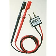 DVA Adaptor by Electronic Specialties