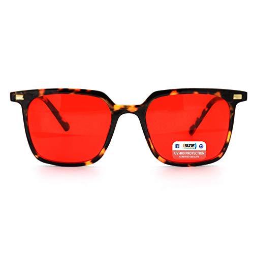 544587f7e25c72 Papillon Occhiali Eyewear Occhiale Lente Sera Montatura Non Con Modello  Rossa Scura Retta Marca Trasparente Avvolgente Da Sole Isurf Chiara Quadrato  ...