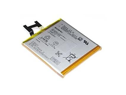 newest ae407 3d146 NV Sales OEM battery for Sony Xperia C C2305: Amazon.in: Electronics