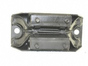 transmission mount jeep cherokee - 9