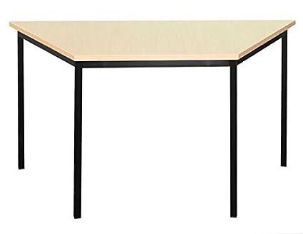 334032 escritorio mesa Reunión Keystone profesional mesa oficina ...