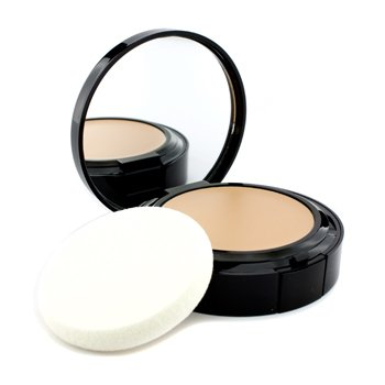 (Bobbi Brown Long Wear Even Finish Compact Foundation, Beige, 0.28 Ounce)