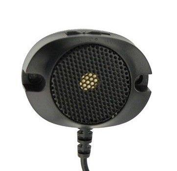 M-Tech CP7B Sensor de aparcamiento CP7 buzzer Negro