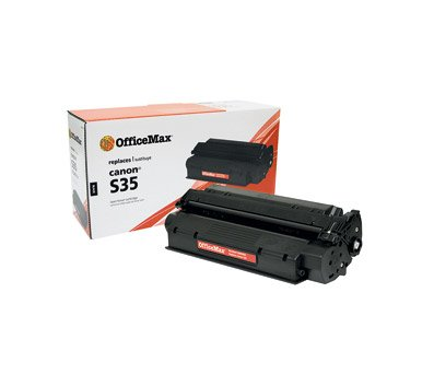 officemax-remanufactured-black-toner-cartridge-replacement-for-canon-s35