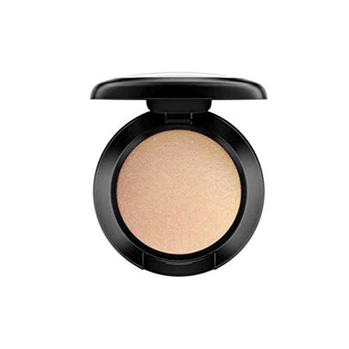 MAC Eye Shadow Frost Rice Paper