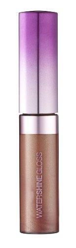 Maybelline WaterShine Lip Gloss - 730 Cafe Latte (Cafe Latte Lipstick)