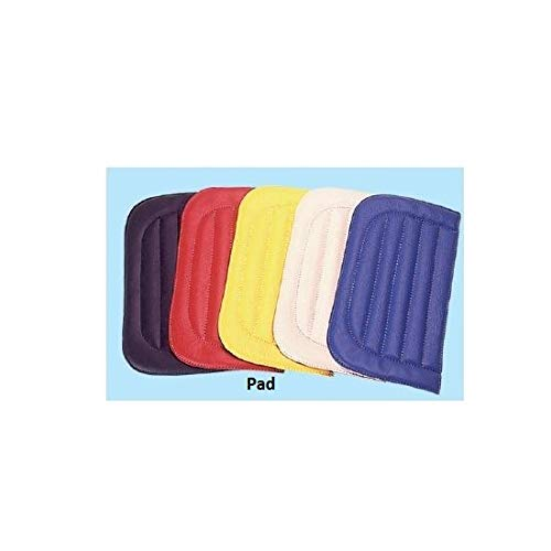 (Blue Diamond Classics Murray Pedal Car Seat Cover, Vinyl Black)