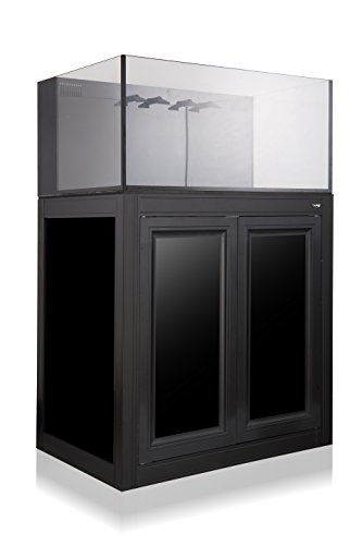 60 gallon aquarium stand - 5