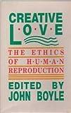 Creative Love, John F. Boyle, 0931888328