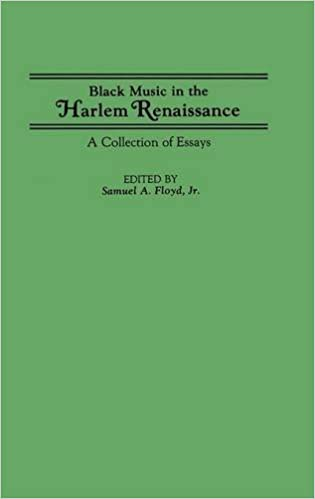 Narrative Essay Thesis Statement Examples Black Music In The Harlem Renaissance A Collection Of Essays  Contributions In Afroamerican  African Studies Samuel A Floyd    Example Of Essay Proposal also Essay Format Example For High School Black Music In The Harlem Renaissance A Collection Of Essays  Descriptive Essay Topics For High School Students