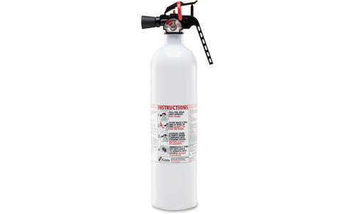 Kidde 21008173N Kitchen 711A Extinguisher