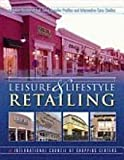 img - for Leisure & Lifestyle Retailing book / textbook / text book