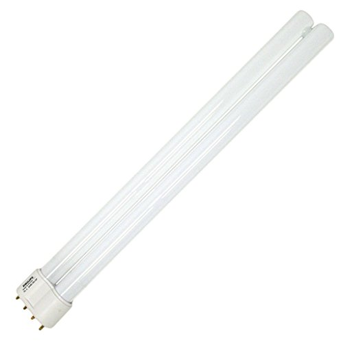 Philips 345058 Compact Fluorescent Linear
