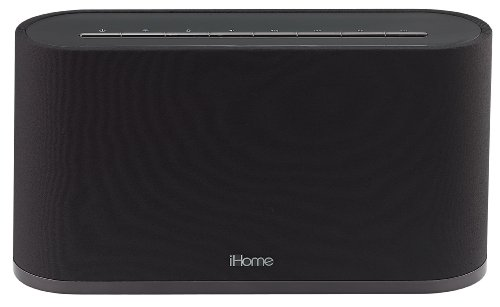 ihome-iw2-airplay-wireless-stereo-speaker-system