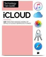 Technology Tips Guide Icloud pdf epub