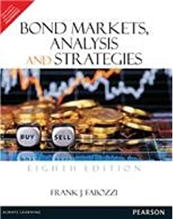 Bond markets analysis and strategies 7th edition fabozzi bond markets analysis and strategies fandeluxe Image collections
