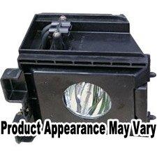 (HLR5667WAX/XAA Lamp by Samsung)