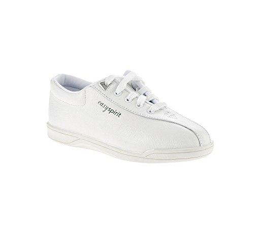 Easy Spirit AP1 Sneakers White 11M 9Q9fw